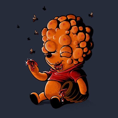 DEV!OUS's avatar
