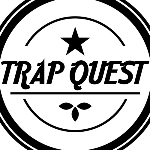 Trap Quest's avatar