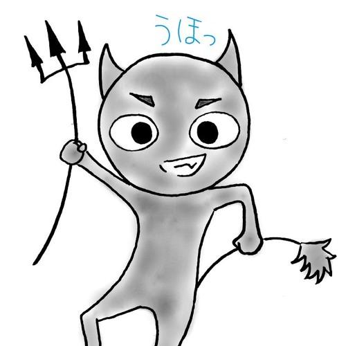 巧也's avatar