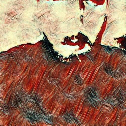 Christian Howard 3's avatar