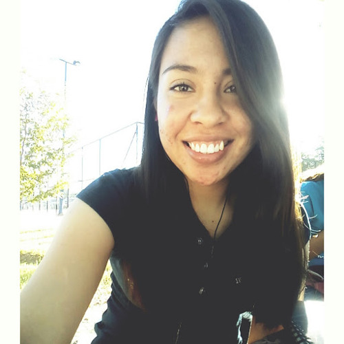 Lupita Angulo Sánchez's avatar