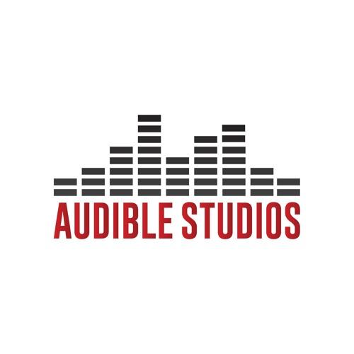 Audible Studios's avatar