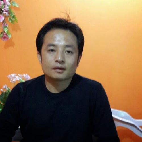 Tshering Duba's avatar
