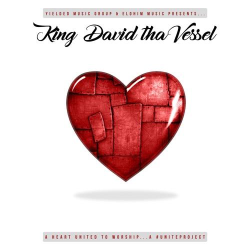 KingDavidthaVessel's avatar