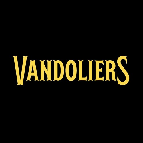 Vandoliers's avatar