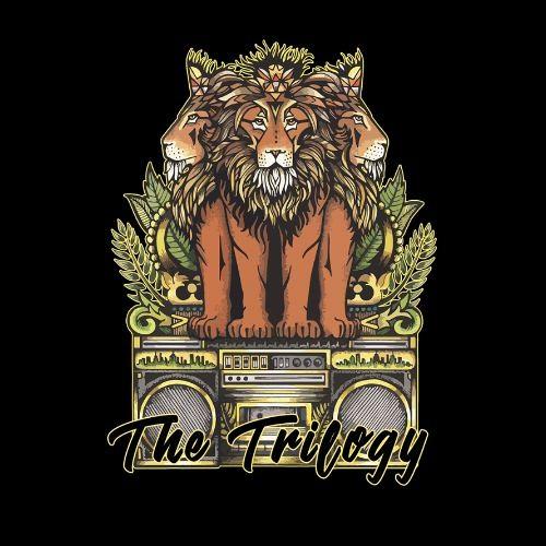 TheTrilogy's avatar
