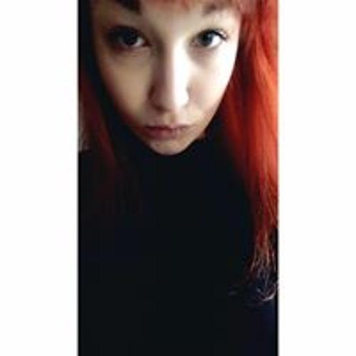Gabriela Kubiak's avatar