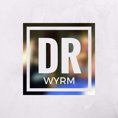 DR WYRM's avatar