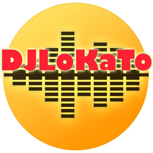 DJ LoKaTo's avatar