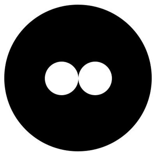 Facelive's avatar