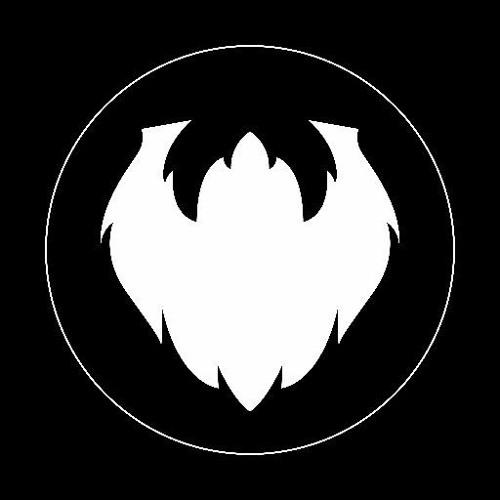 Sandro Bani's avatar