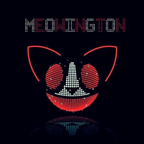 M E O W N G O's avatar