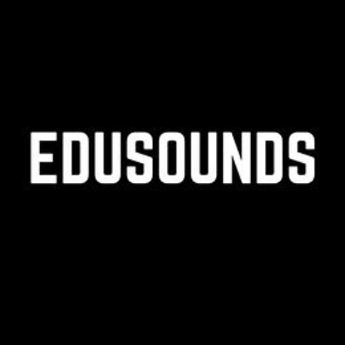 EdusoundsNg's avatar