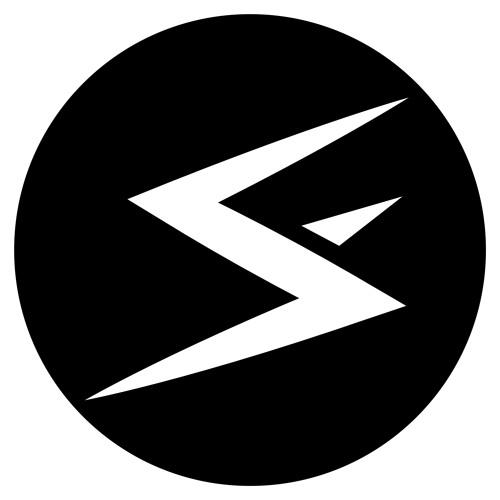 Soul Feeder(OLD PROFILE)'s avatar