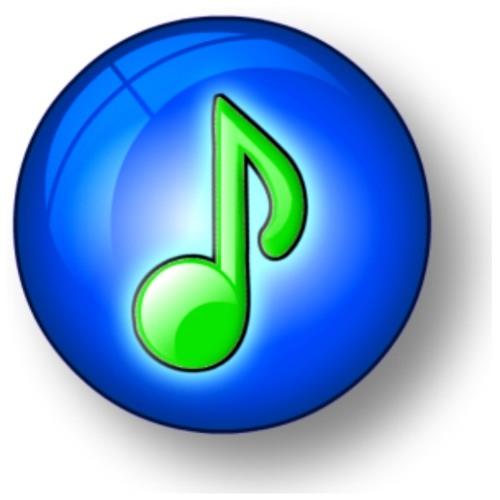 BlueWaterMusicFestival1's avatar