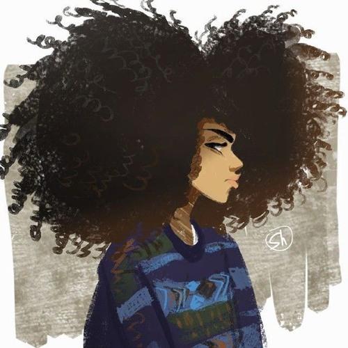 Deborah Amas's avatar