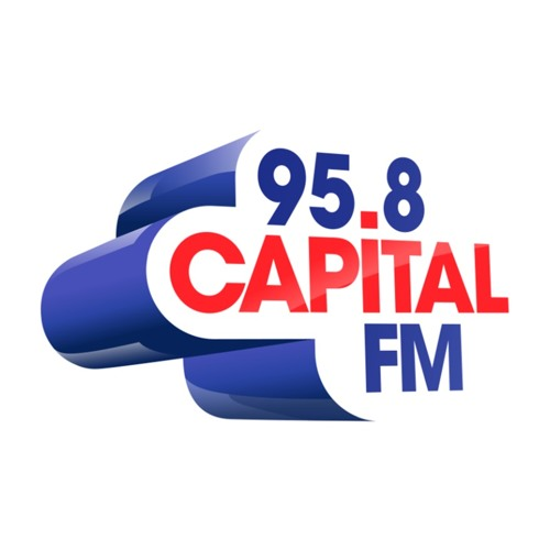 Capital Breakfast's avatar