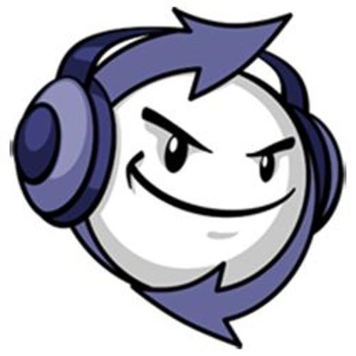 looperman's avatar