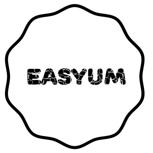 Easyum Music's avatar