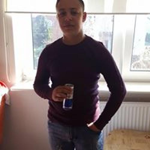 Оскар Василев's avatar