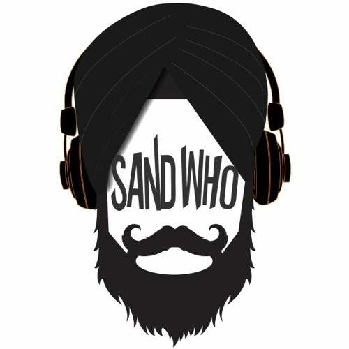 Sand_Who's avatar