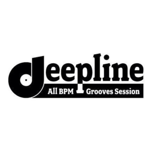 Deepline's avatar
