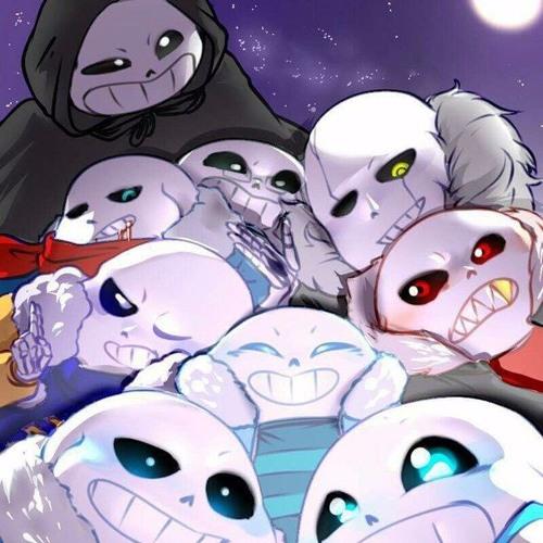 iamqueen215's avatar