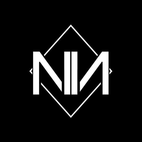 NeilTheNewman's avatar