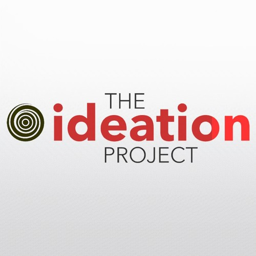TheIdeationProject's avatar