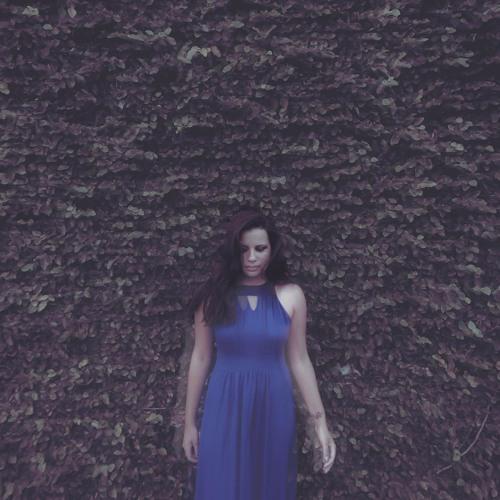 Luiza Audaz's avatar