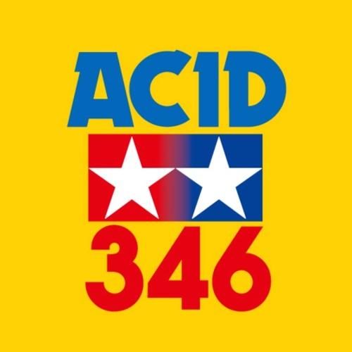 AcidTamiya346's avatar