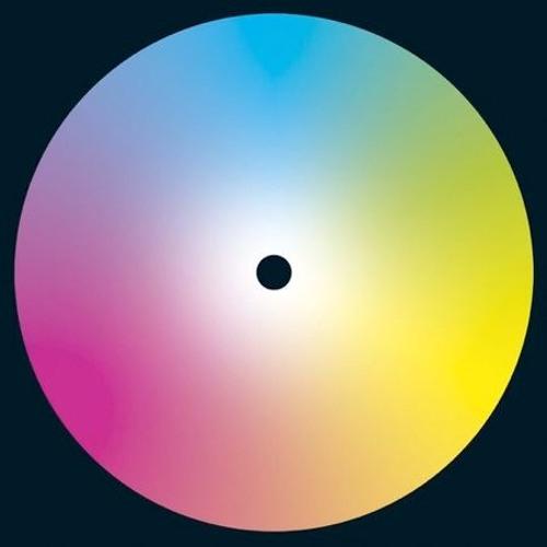 Pol Poz's avatar