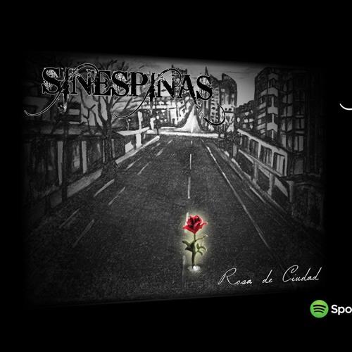 SinEspinas's avatar