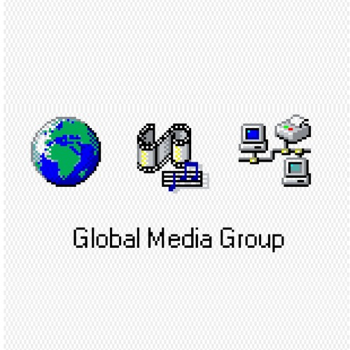 Global Media Group's avatar