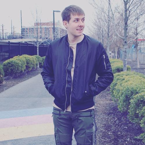 Max O.'s avatar