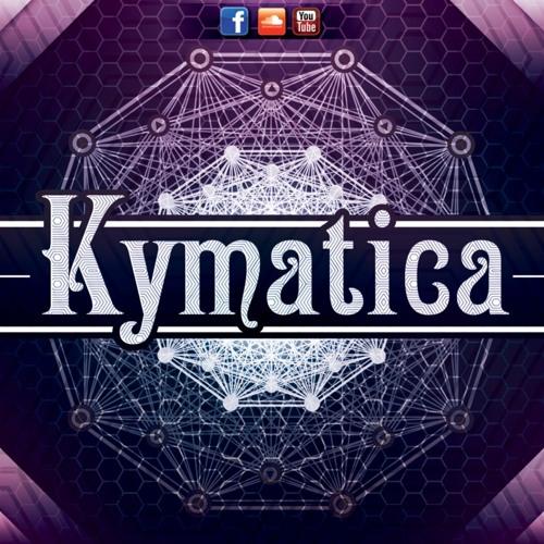 Kymatica's avatar