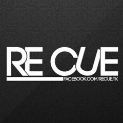 Re Cue