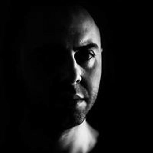 Giorgio Kampo's avatar