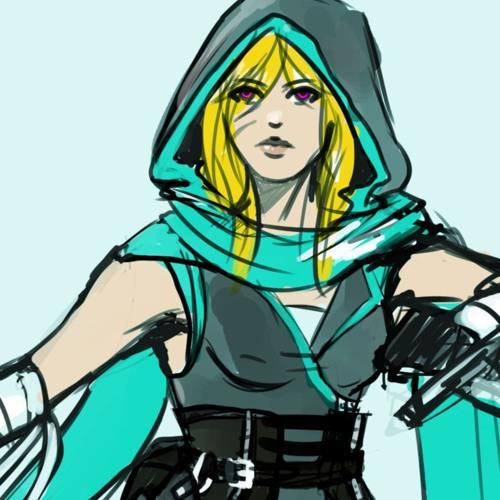Olivia Horacek's avatar