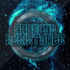 Arduous Resistance