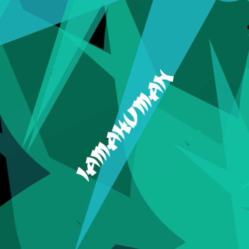 IAMAHUMAN's avatar