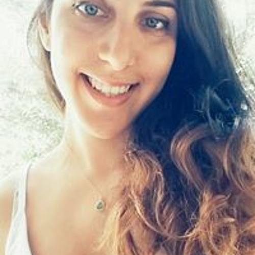 Shir Brenner's avatar