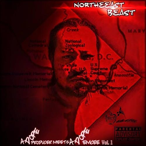 NorthEastBeast1's avatar