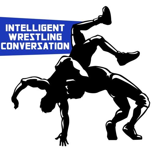 Intelligent Wrestling Conversation's avatar
