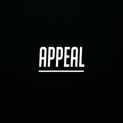 APPEAL's avatar