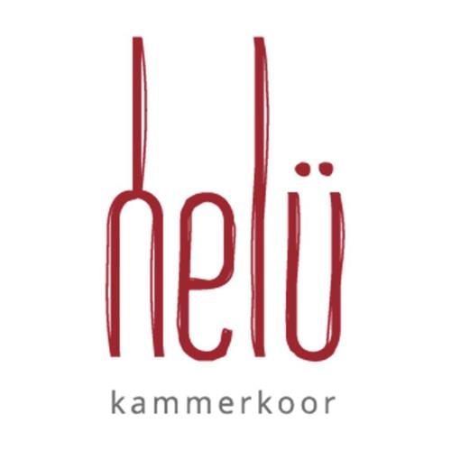 Kammerkoor Helü's avatar