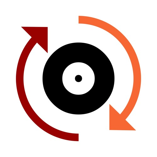 Album Swap's avatar
