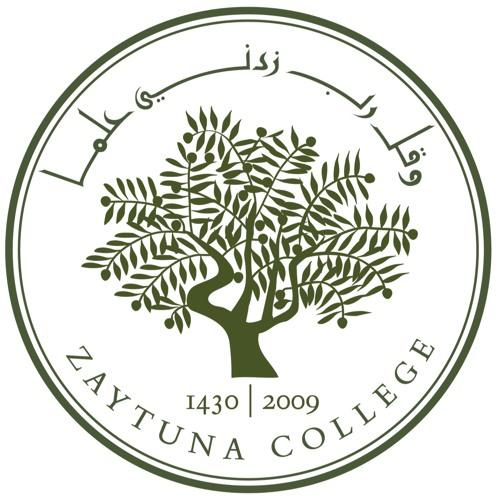 Zaytuna College's avatar
