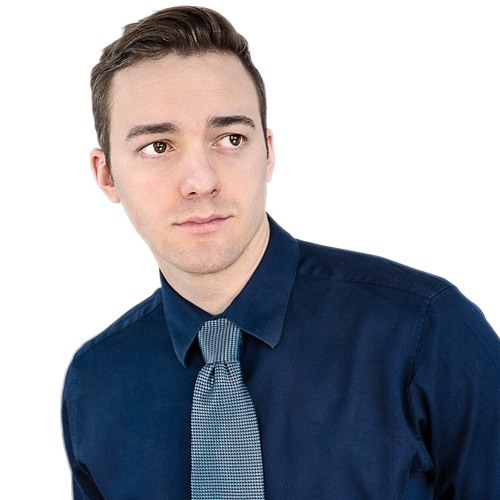joeyhatcher's avatar