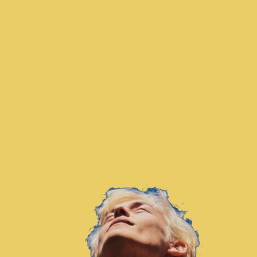 owenyue's avatar